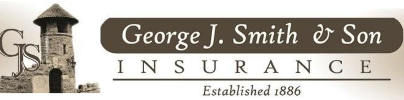 George J Smith & Son Insurance
